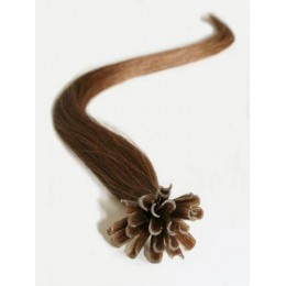 Pomocné terčíky k prodlužování vlasů 5ks