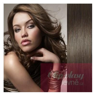 https://www.clip-vlasy-lacne.sk/2-79-thickbox/clip-in-vlasy-remy-100-ludske-53cm-100g-tmavo-hneda.jpg