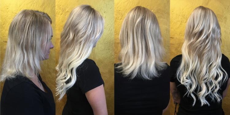 predlženie vlasov micro ring