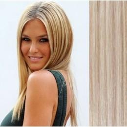 KÉRASTASE Résistance Ciment Anti-Usure posilující péče pro dlouhé vlasy 200ml