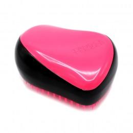 Tangle Teezer Compact - ružový